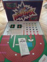 juego Antorchax - foto