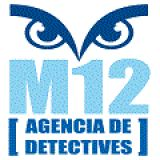 Detectives M12 Agencia - foto