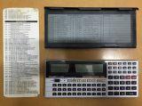 Casio FX-880P - foto