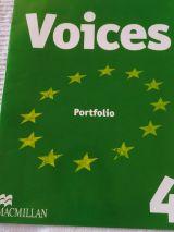 VOICES PORTFOLIO 4 - foto