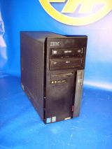 Torre PC IBM LENOVO think centre 29R7077 - foto