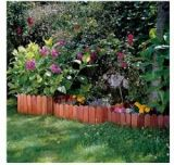 jardinero  mantenimiento de jardines - foto