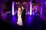 bodas comuniones fiestas cumpleaños etc - foto