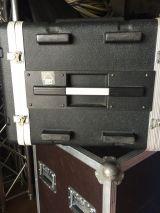 Rack abs de 8 unidades - foto