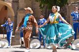 MARIACHIS DE MEXICO EN LOGROÑO - foto