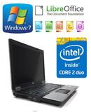 ThinkPad L512 15 pulgadas Ci3 4gb 250 gb - foto