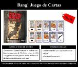 Juegos de cartas y tablero en espaÑa - foto