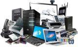 Informatico Formateo - foto