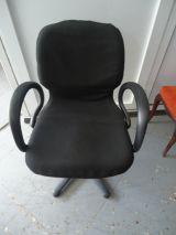 MIL ANUNCIOS.COM - Sillas oficina. Muebles sillas oficina en ...