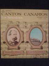 Vinilo: Los Sabandeños (LP) - foto