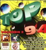 CD: Top94 y Top95 - foto