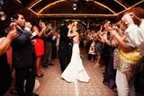 bodas, comuniones despedidas cumpleaños - foto