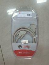 cable vga - foto