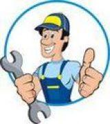 Electricista y fontanero 24 horas - foto