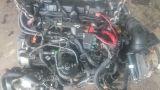 Motor xsara 2.0hdi rhy - foto