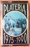 Plateria - foto