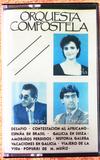 Orquesta Compostela - foto