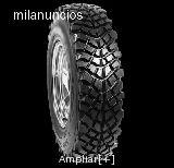 neumaticos 4x4  ofertas  (( NO EMAIL ))) - foto