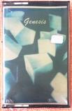 Genesis - foto