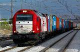 Compro trenes electricos escala ho y n - foto