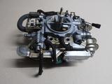 Carburador de suzuki santana sj-413 - foto
