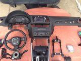 Vendo Despiece Audi Q5 - foto