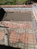 Arreglos en tejados y fachadas - foto