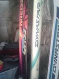 esquí - foto