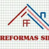 reformas de viviendas - foto