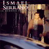 CD: Ismael Serrano_memoria de los peces - foto