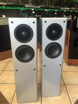 ALTAVOCES Fisher&Fisher SL 220 A - foto