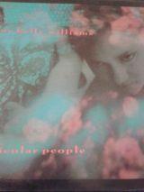 Vinilo: Jane Kelly Williams (LP) - foto