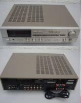 denon dra-550 (receiver) - foto