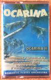 Ocarina - foto