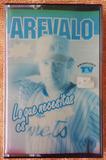 Arevalo - foto