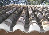 TEJADOS.PORCHES. reparaciones de goteras - foto