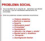 sesión educadora social/psicopedagoga - foto