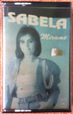 Sabela - foto