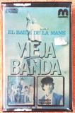 Vieja Banda - foto