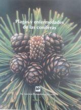 PLAGAS Y ENFERMEDADES DE LAS CONIFERAS - foto