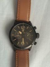 Reloj calgary - foto