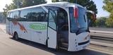 Alquiler de microbuses Berrocal - foto