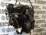 Motor Opel Vivaro 2.0 CDTI - foto