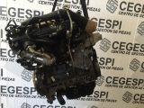 Motor de Opel Corsa 1.3 cDTI - foto