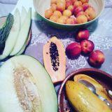 Dietista - foto