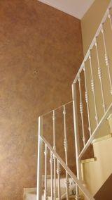 Pintura y decoración de pisos,casas... - foto