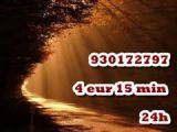 Videncia económica 4 eur 15 min - foto