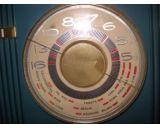 Antigua radio Marelli 1950 - foto