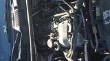 motor mercedes ml 270 - foto