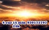 930172797 Economico y fiable 15 min 4 eu - foto